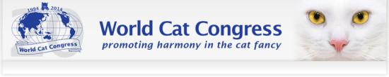 Hodowla kotów norweskich leśnych WCC